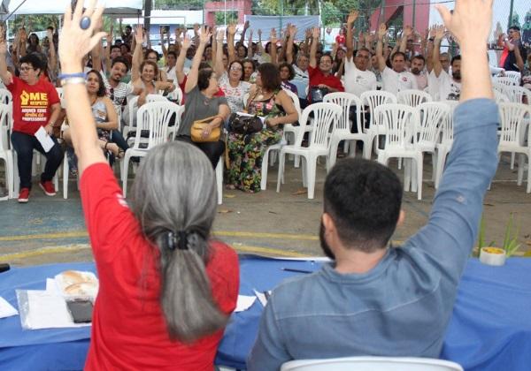 Foto: Divulgação / Ascom