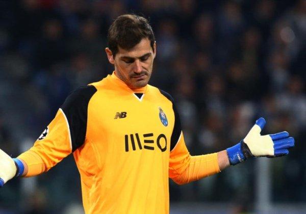 Foto: Reprodução/ Twitter/ FC Porto