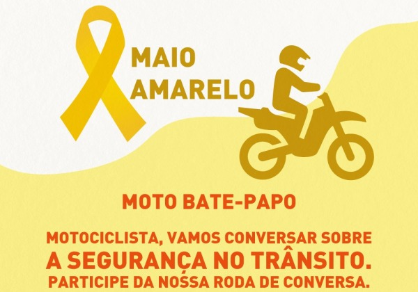 Foto: Divulgação/Transalvador
