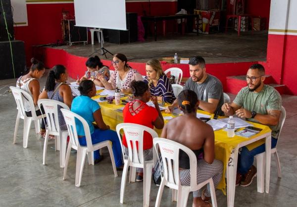 Foto: Divulgação/MP-BA