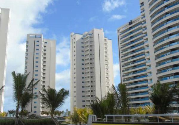 Foto: Reprodução/Lopes Consultoria de Imóveis