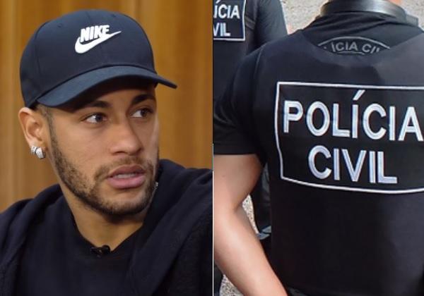 Foto: Reprodução / TV / Divulgação
