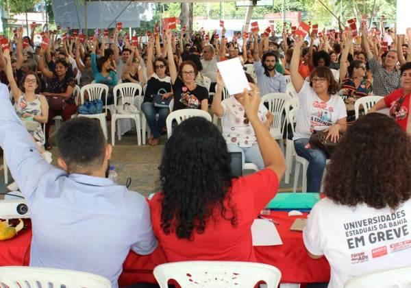 Foto: Divulgação/Aduneb