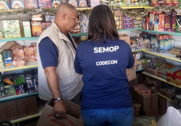 Foto: Secom/prefeitura de Salvador