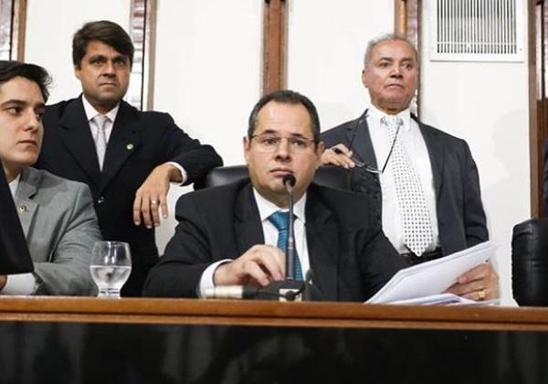 Foto: Sandra Travassos / Alba