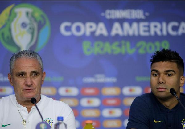 Foto: Ueslei Marcelino/Reuters/Direitos reservados