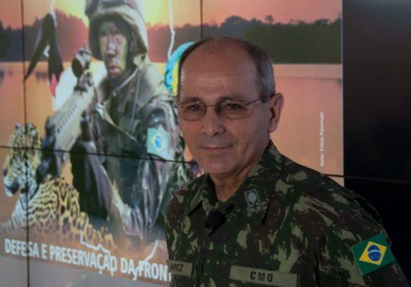 Foto: Causa Operária