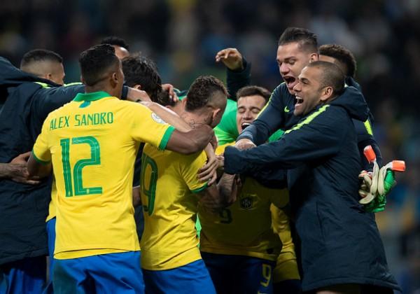 brasil-decide-vaga