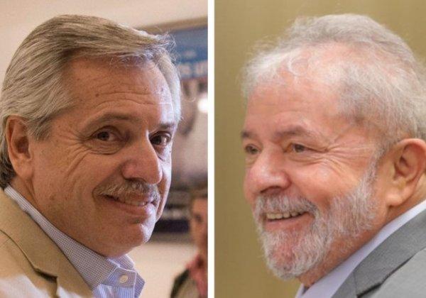 Fotos: Reprodução/pt.org.br/Causa Operária/Ricardo Stuckert