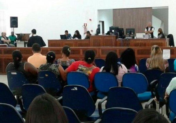 tribunal do juri feira de santana foto aldo matos acorda cidade