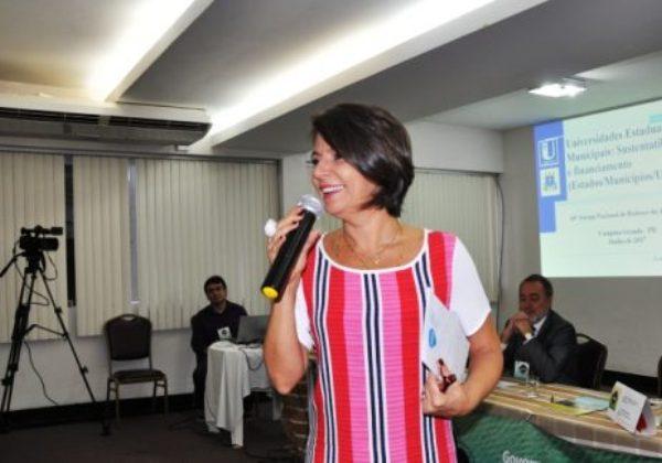 Foto: Ascom/ Uesc/ Divulgação