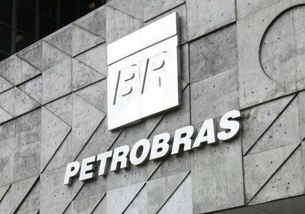 Foto: Divulgação Petrobras