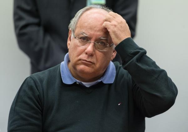 Foto: Reprodução/ Agência Brasil