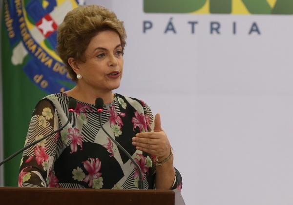 Foto Lula Marques/Agência PT