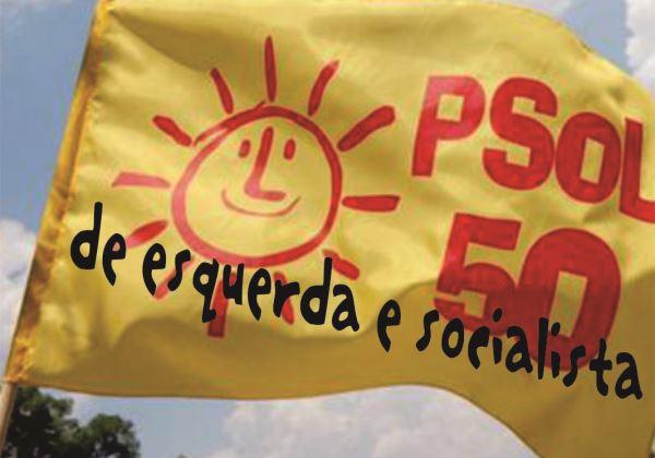 Foto: Divulgação/Assessoria
