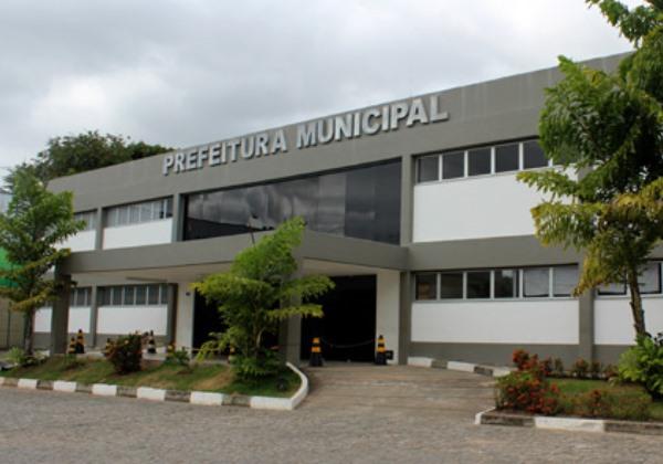 (Foto: Prefeitura de Mata de São João)