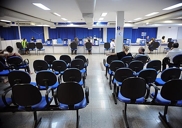 Foto: Fábio Rodrigues Pozzebom/Agencia Brasil
