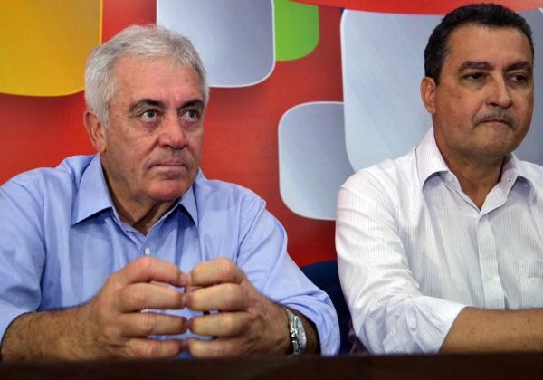 Foto: Divulgação/ PSD