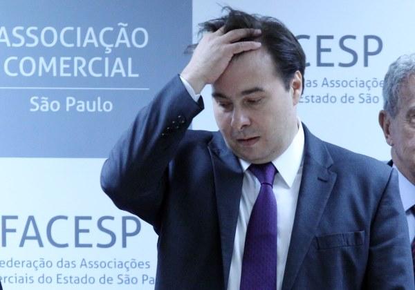 Foto: WERTHER SANTANA/ ESTADÃO CONTEÚDO