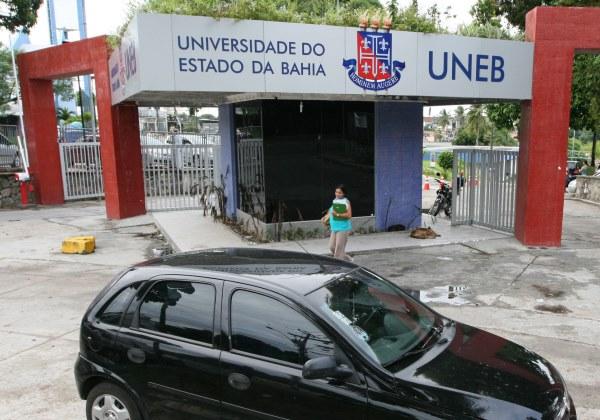 Foto: Rafael Martins/ GOVBA