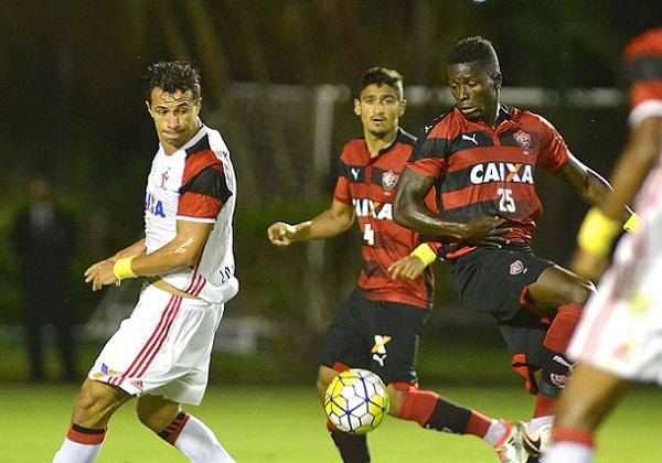 9e5b6b1c3e Vitória x Flamengo