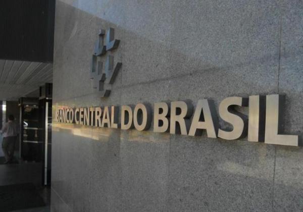 Foto: BC/ Divulgação