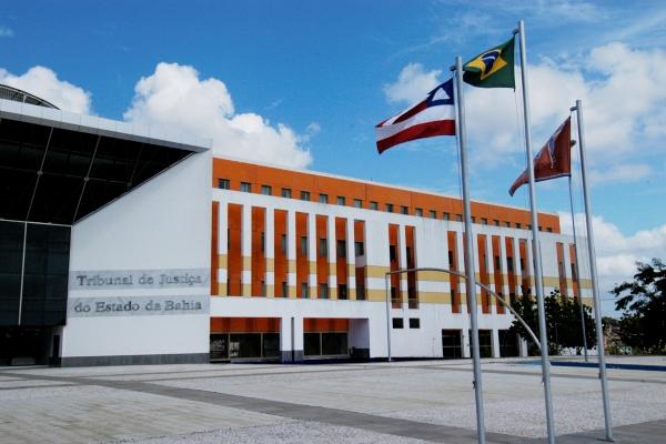 Foto: Flickr/ Tribunal de Justiça da Bahia