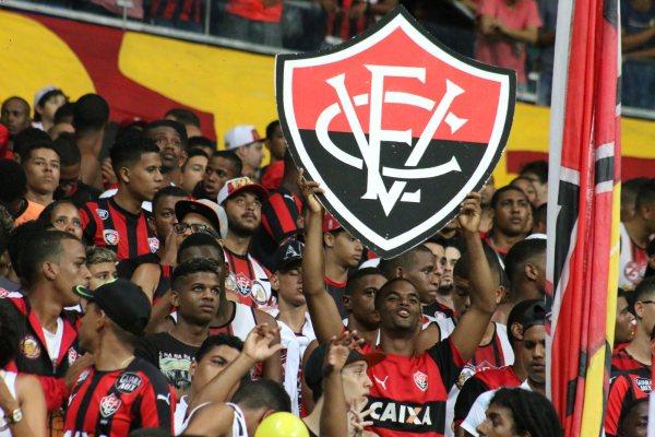 Foto  Flickr Esporte Clube Vitória cd2c6a8caa38f