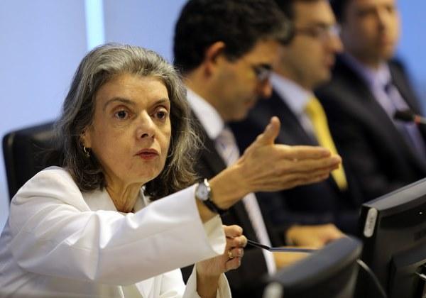 Foto: Gláucio Dettmar/ Agência Brasil