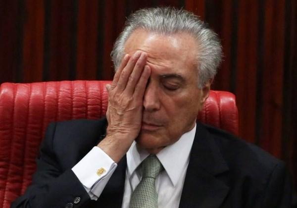 Foto: Reprodução/O Globo