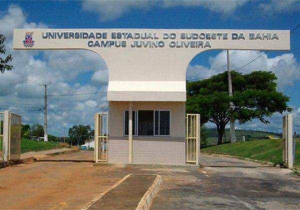 Foto: Divulgação/ Uesb