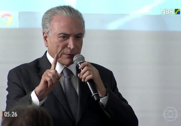 Foto: Reprodução/ TV Globo | TV NBR