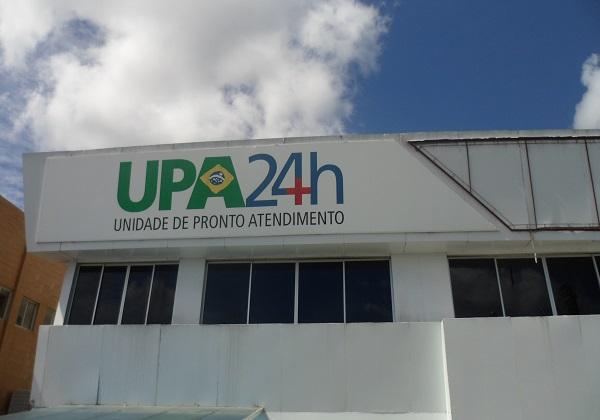 Foto: Divulgação/Pro-saúde