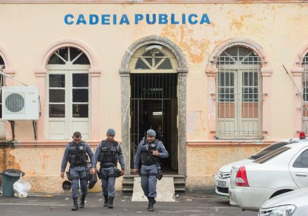 Foto: Daniel Teixeira/ Estadão Conteúdo