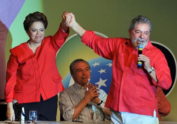 535c175a669 STF arquiva pedido para reconhecer nomeação de Lula como ministro
