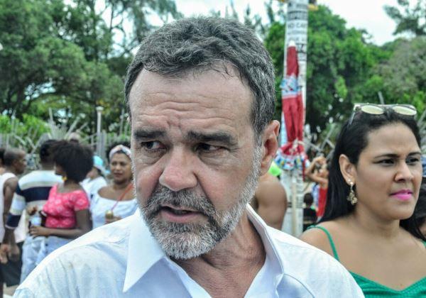 Foto: Roberto Viana/ Ag. Haack/ bahia.ba