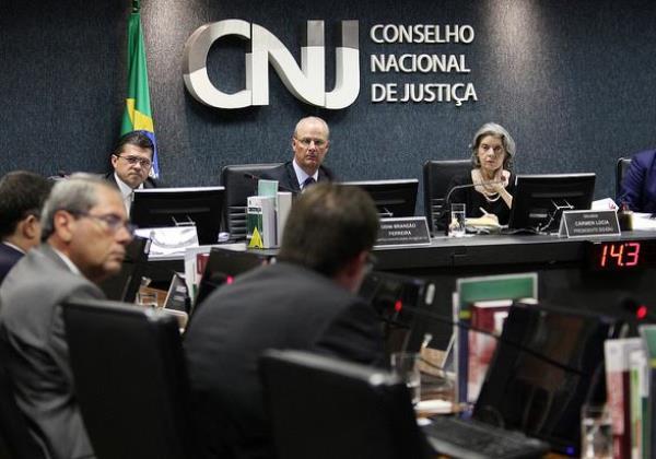Foto: Ascom/Divulgação