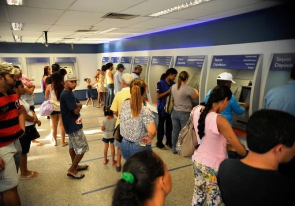 Foto: Tânia Rêgo/ ABr