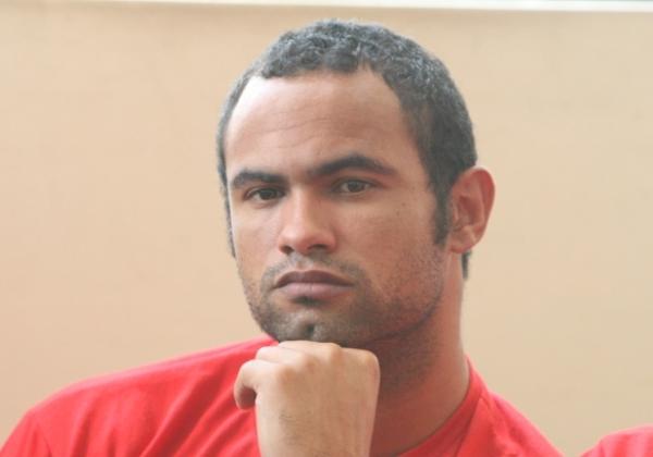 Foto: Reprodução/Alagoas 24 horas