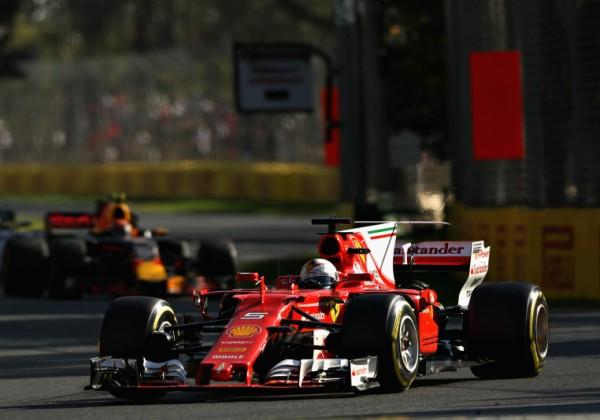 Foto: Reprodução / Getty Images / Globosporte.com