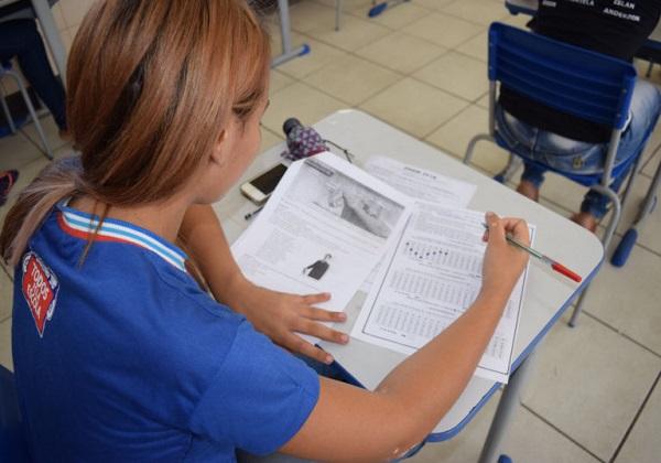 Foto: Suami Dias/ GOVBA