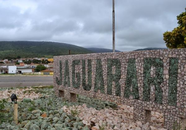 Foto: Reprodução/ Portal Jaguarari
