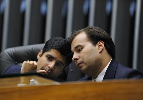 Foto: Rodolfo Stuckert/ Câmara dos Deputados