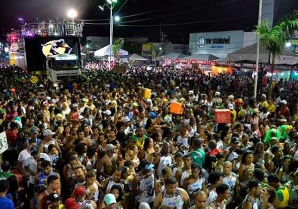Foto: Divulgação/Prefeitura de Feira de Santana