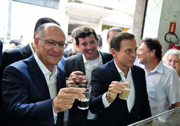 Foto: Renato Gizzi/ Divulgação