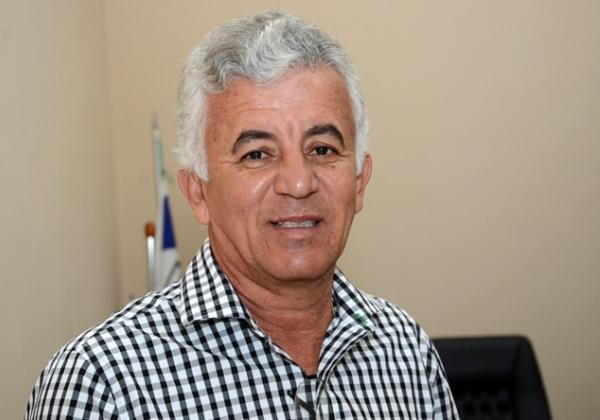 Foto: Prefeitura de Alagoinhas