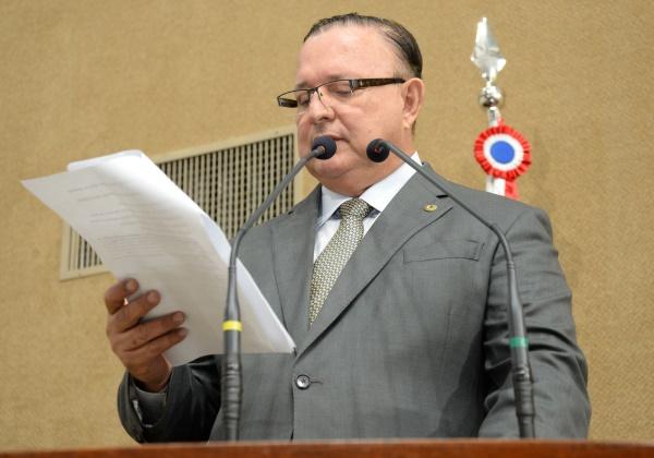 Foto: Sandra Travassos/ AL-BA