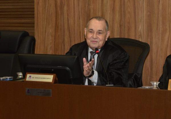 Foto: Divulgação/TJ-BA