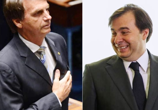 Montagem: bahia.ba (Antonio Cruz/ Agência Brasil e Marcelo Camargo/ Agência Brasil)