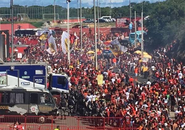 b9c96a61a62df Foto  Juliana Cavalcante TV Bahia